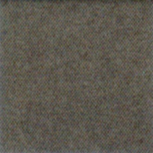 grigio 1012