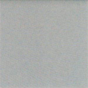 Genius Color di Biancaluna sassi 1020