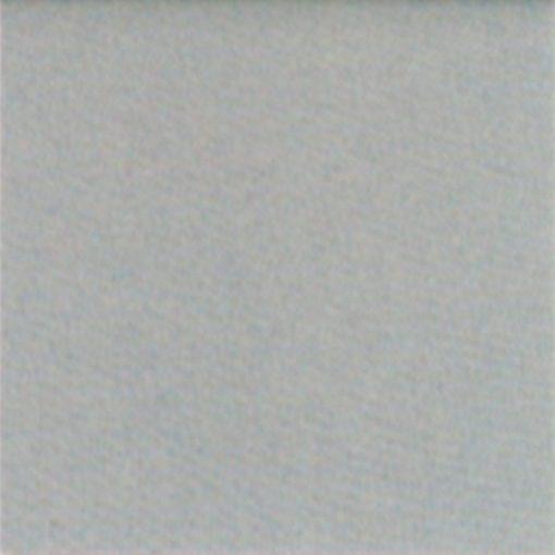 Copricuscino Genius Color di Biancaluna sassi 1020
