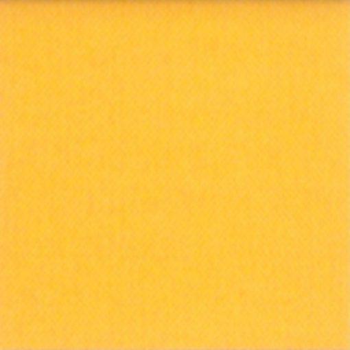 Copricuscino Genius Color di Biancaluna senape1008