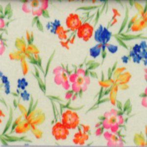fiori 3