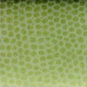 verde 33