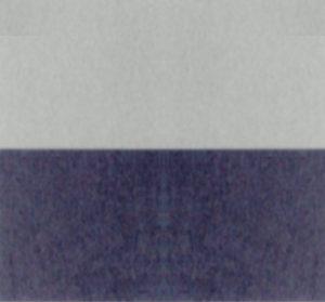 Genius Natural di Biancaluna grigio