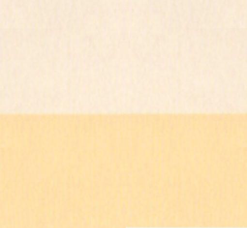 Genius Natural di Biancaluna beige