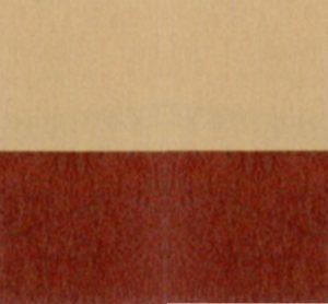Genius Natural di Biancaluna marrone