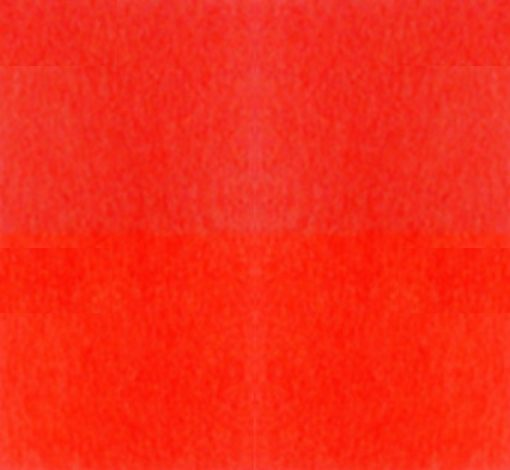 Genius Natural di Biancaluna rosso