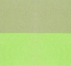 Genius Natural di Biancaluna verde