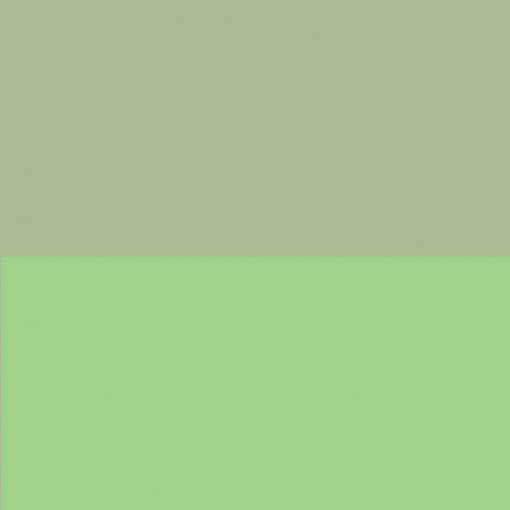 Verde GN-700