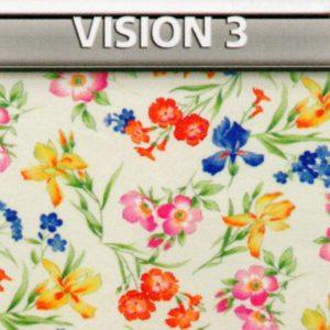 Vision 3 Genius Vision di Biancaluna