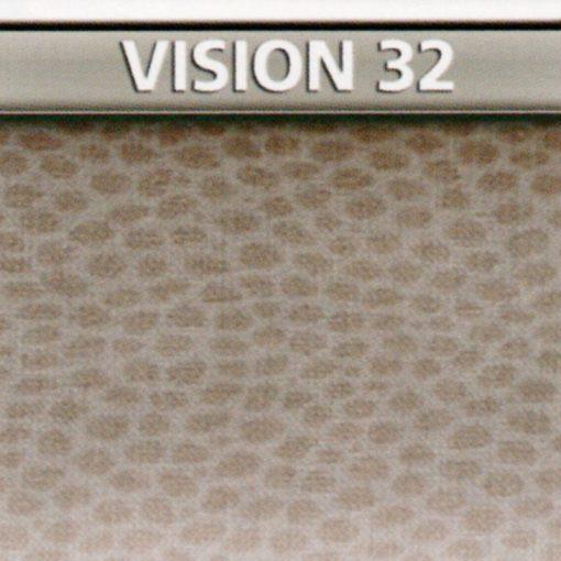 Vision 32 Genius Vision di Biancaluna