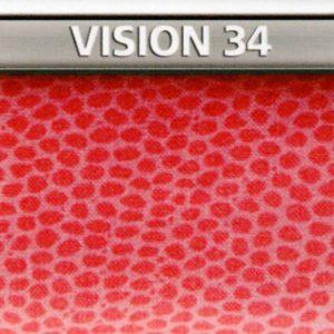 Vision 34 Genius Vision di Biancaluna