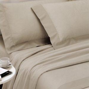 Completo lenzuola Aria di Imberti