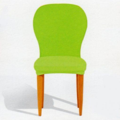 Copriseggiola Genius Color di Biancaluna