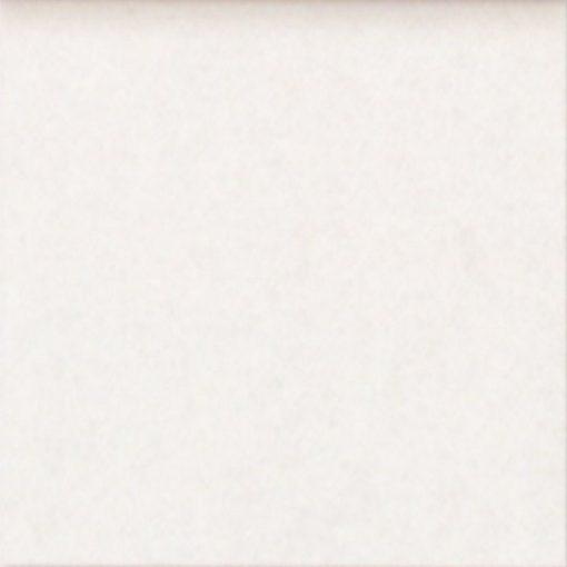 Copritavolo Genius Color di Biancaluna bianco 1000