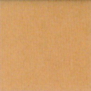 Copritavolo Genius Color di Biancaluna biscotto 1010