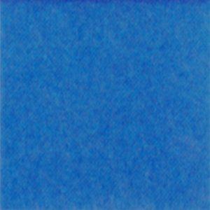 Copritavolo Genius Color di Biancaluna blu 1002