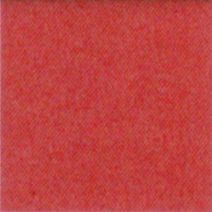Copritavolo Genius Color di Biancaluna bordeaux 1003