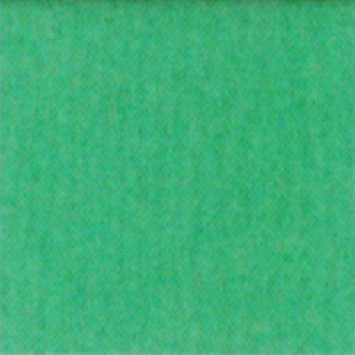 Copritavolo Genius Color di Biancaluna oliva 1006