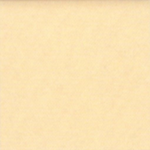 Copritavolo Genius Color di Biancaluna panna1004