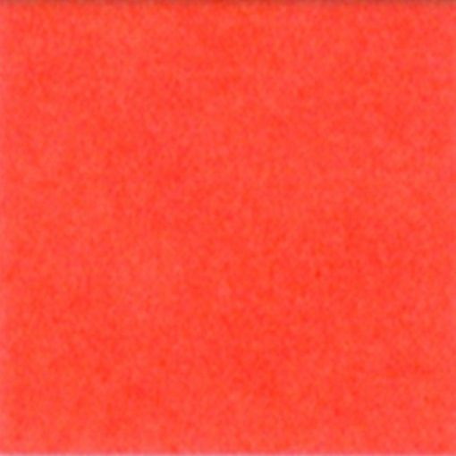 rosso 1016