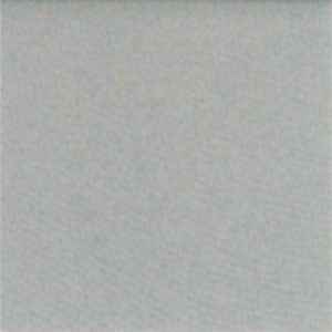 Copritavolo Genius Color di Biancaluna sassi 1020