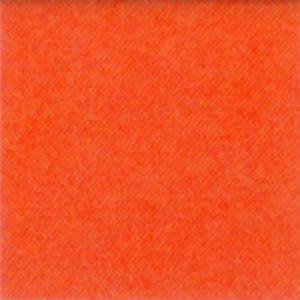 Copritavolo Genius Color di Biancaluna siena 1011