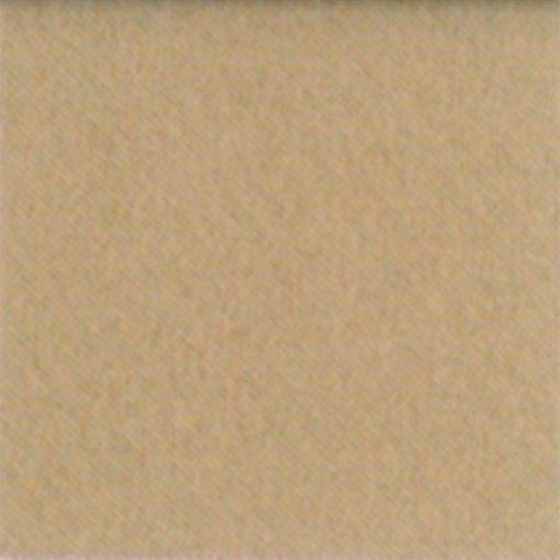 Copritavolo Genius Color di Biancaluna tortora 1019