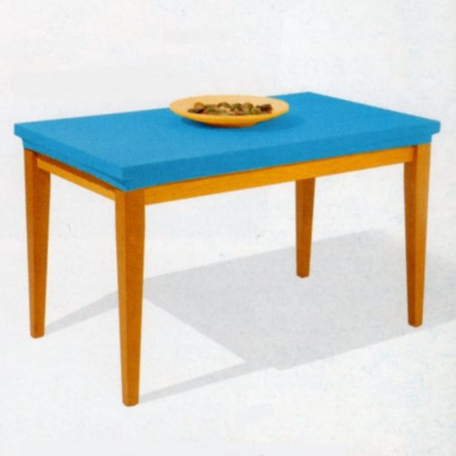 Copritavolo Genius Color di Biancaluna