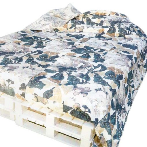 Quilt Gipsy di Easy Home x