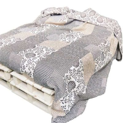 Quilt H di Easy Home x