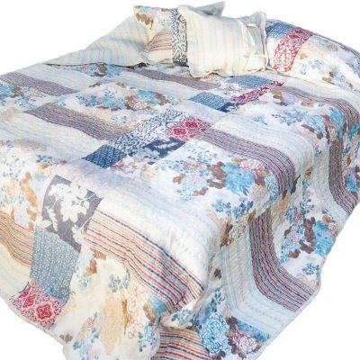 Quilt Summer di Easy Home x