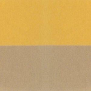 Trapuntino Indicolor di Biancaluna beige