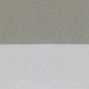 Trapuntino Indicolor di Biancaluna grigio