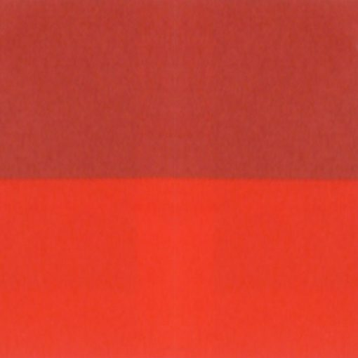 Trapuntino Indicolor di Biancaluna rosso