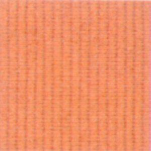 Copripoltrona Poncho Easy Derby di Gabel arancio 080