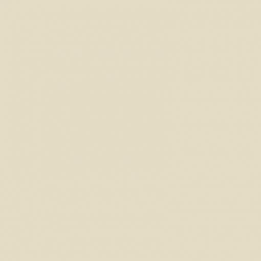 Telo arredo Copritutto tinta unita Kiara di FG beige