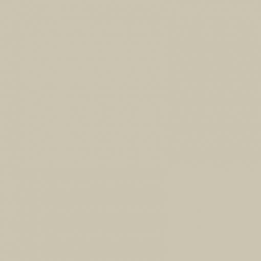 Telo arredo Copritutto tinta unita Kiara di FG grigio perla