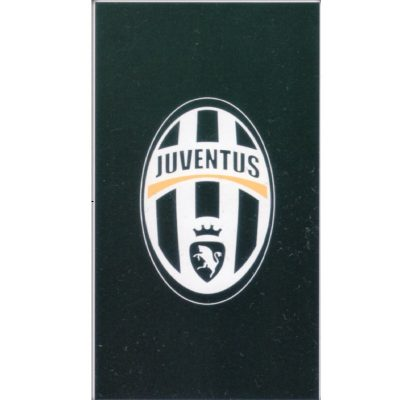 Telo mare Juventus