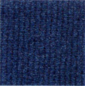 blu 020