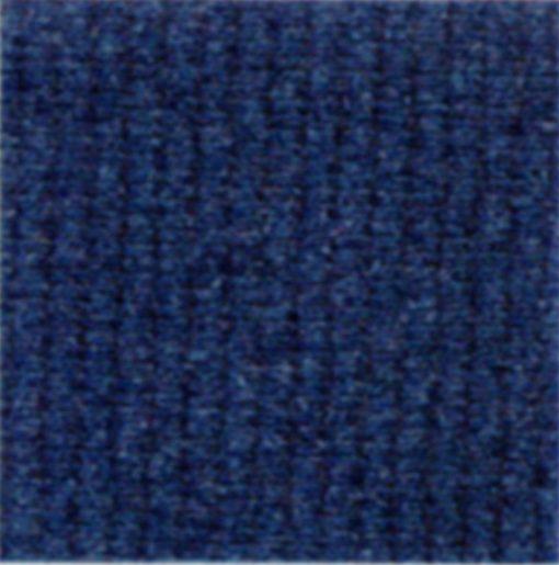 Copridivano Gabel Easy blu