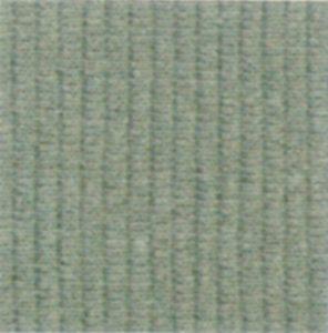 verde 003