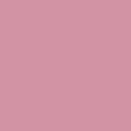 Tappeto bagno antiscivolo Sirio di Home Philosopy rosa quarzo