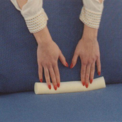 Fissaggio per copridivani Genius Fix di Biancaluna (1)