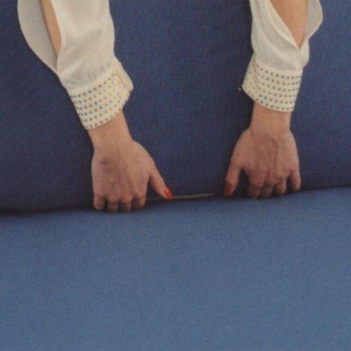 Fissaggio per copridivani Genius Fix di Biancaluna (2)