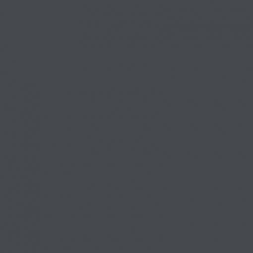 Tappeto bagno Sirio di PHP carbonio