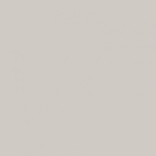 Tappeto bagno Sirio di PHP farina