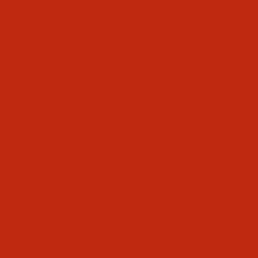 Tappeto bagno Sirio di PHP mango