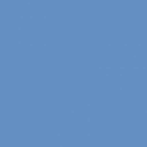 Tappeto bagno Sirio di PHP mediterraneo