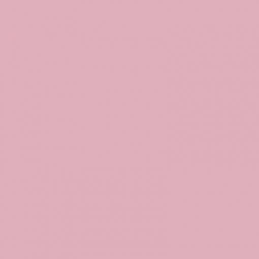 Tappeto bagno Sirio di PHP rosa quarzo