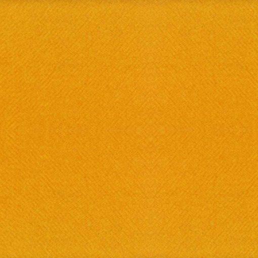 arancio 1009